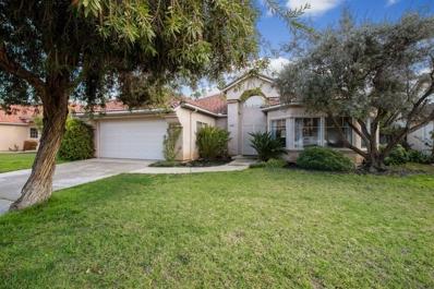 9270 N Price Avenue, Fresno, CA 93720 - #: 535227