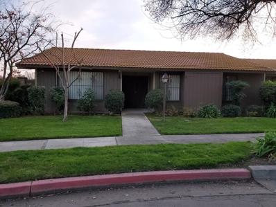 1867 W Fairmont Avenue W UNIT 101, Fresno, CA 93705 - #: 535247