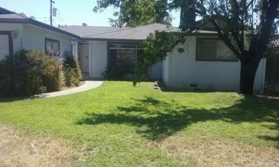 4874 E Rialto Avenue, Fresno, CA 93726 - #: 535284