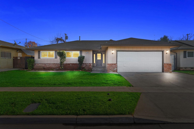 5296 N Bond Street, Fresno, CA 93710 - #: 535353