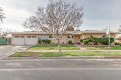 2737 N West Avenue, Fresno, CA 93705 - #: 535354