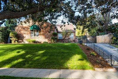 415 E Brown Avenue, Fresno, CA 93704 - #: 535419