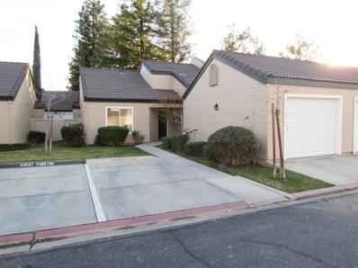474 E Alluvial Avenue UNIT 139, Fresno, CA 93720 - #: 535537