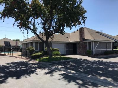 381 E Nees UNIT 120, Fresno, CA 93271 - #: 535540