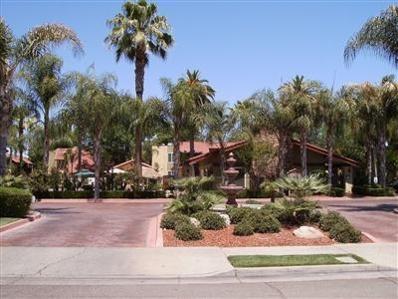 2881 E Huntington UNIT 114, Fresno, CA 93721 - #: 535554