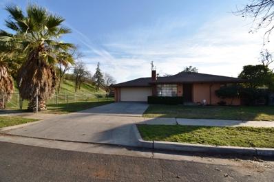 2114 E Terrace Ave, Fresno, CA 93703 - #: 535556