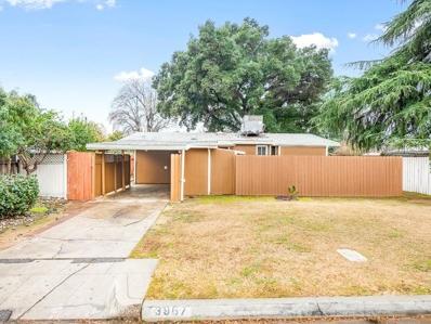 3967 N Drexel Avenue, Fresno, CA 93726 - #: 535579
