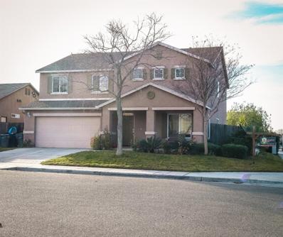 4777 N Rumi Avenue, Fresno, CA 93723 - #: 535586