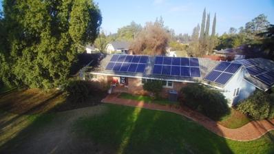 5411 E Liberty Avenue, Fresno, CA 93727 - #: 535633