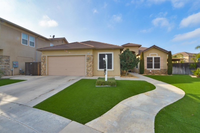 6715 N Contessa Avenue, Fresno, CA 93722 - #: 535636