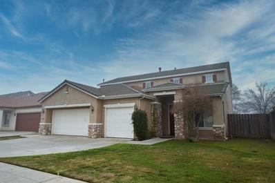 6067 E Andrews Avenue, Fresno, CA 93727 - #: 535680