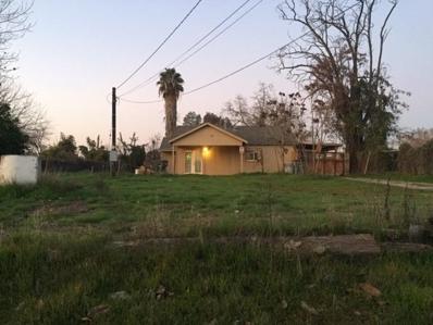 5373 E Huntington Avenue, Fresno, CA 93727 - #: 535723