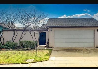 3555 W Amherst Avenue, Fresno, CA 93722 - #: 535734