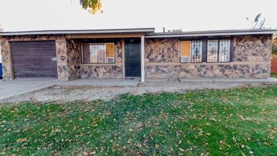 288 K Street, Mendota, CA 93640 - #: 535819