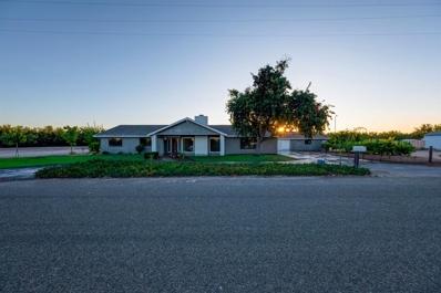 10281 S Blythe Avenue, Fresno, CA 93706 - #: 535833