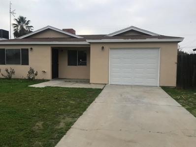 30713 Featherstone Road, Visalia, CA 93291 - #: 536379