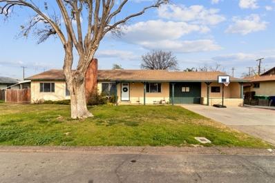 14026 Pimo Street, Armona, CA 93202 - #: 536713
