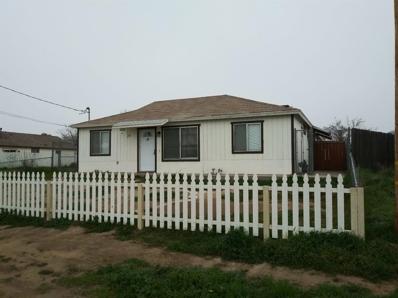 22382 Arnott Drive, Chowchilla, CA 93610 - #: 538068