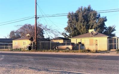30908 Camp Drive, Visalia, CA 93291 - #: 538483