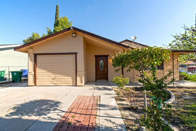 379 J Street, Mendota, CA 93640 - #: 540282
