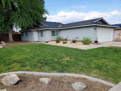 1400 Laurel Avenue, Tulare, CA 93274 - #: 540489