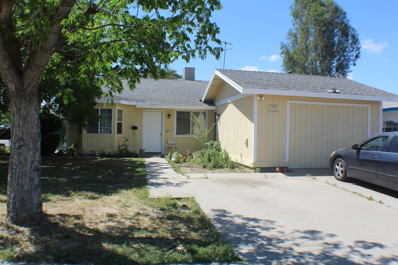 12511 A Street, Fresno, CA 93723 - #: 541630
