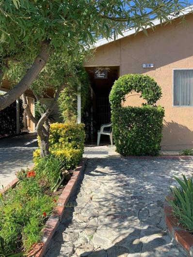 516 I Street, Mendota, CA 93640 - #: 543692