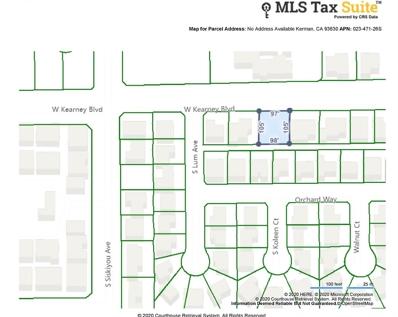 MLS: 544557