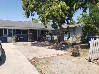 12950 Albert Avenue, Orosi, CA 93647 - #: 544779