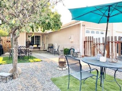 609 4Th Street, Mendota, CA 93640 - #: 545008