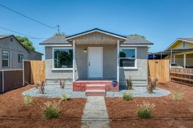 14082 Walnut Street, Armona, CA 93202 - #: 545305