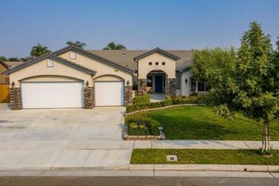 1846 Arrowhead Place, Tulare, CA 93274 - #: 547439