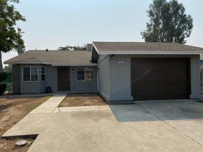 12511 W A Street, Fresno, CA 93723 - #: 549013