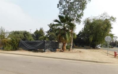 10742 E Chico Avenue, Del Rey, CA 93616 - #: 549343