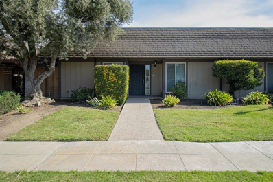 1139 S Clovis Ave Avenue Unit 101, Fresno, CA 93727 - #: 549991