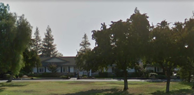 3858 N Thompson, Clovis, CA 93619 - #: 550227