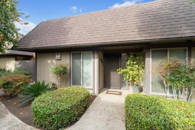 1169 S Clovis Avenue Unit 103, Fresno, CA 93727 - #: 551262