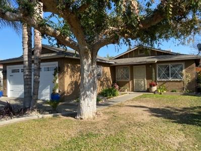 40300 Robert Road, Cutler, CA 93615 - #: 553664