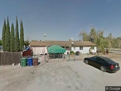 4565 N 5th Street, Biola, CA 93606 - #: 554774