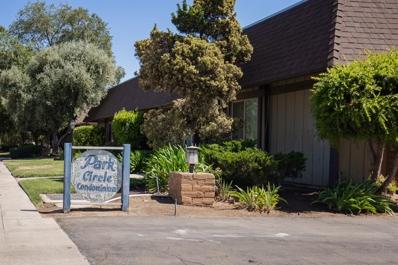 1169 S Clovis Avenue Unit 108, Fresno, CA 93727 - #: 559916