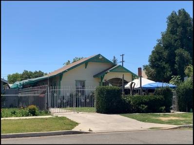 5521 S Wildwood Avenue, Del Rey, CA 93616 - #: 561198