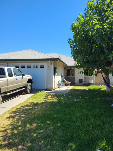 213 I Street, Mendota, CA 93640 - #: 561973