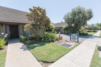 1125 S Clovis Avenue Unit 104, Fresno, CA 93727 - #: 562638
