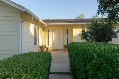 13803 Ave 392, Cutler, CA 93615 - #: 562695