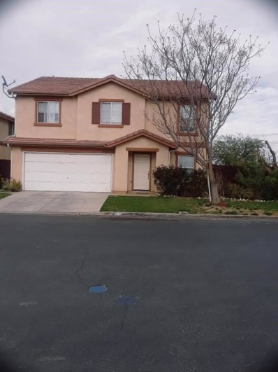 40338 Maravilla Drive, Palmdale, CA 93550 - #: 18003586