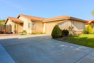 4551 Ridgewood Court, Palmdale, CA 93552 - #: 18003893