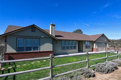 30681 Fox Ridge Court, Tehachapi, CA 93561 - #: 18004030
