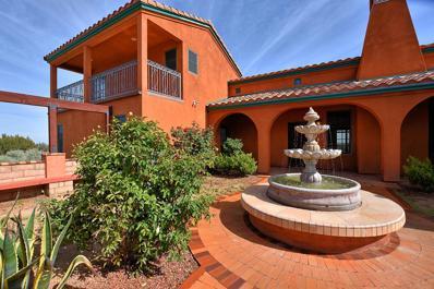 32005 Farnese Avenue, Pearblossom, CA 93553 - #: 18004789