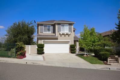 32280 Big Oak Lane, Castaic, CA 91384 - #: 18005203