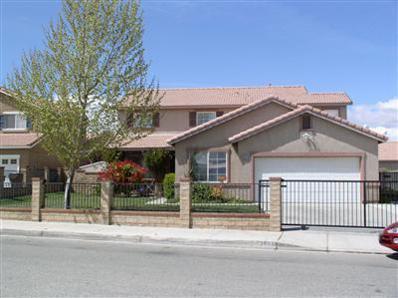 36533 Sinaloa Street, Palmdale, CA 93552 - #: 18005736